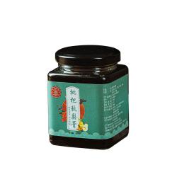 【7味原料】枇杷秋梨膏300g